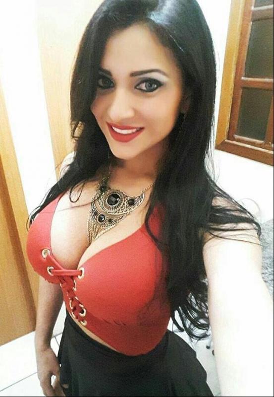 Brunei Escort Girl Where Can I Find A Good Hooker
