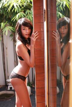 Nancy - Escort lady Bangkok 7