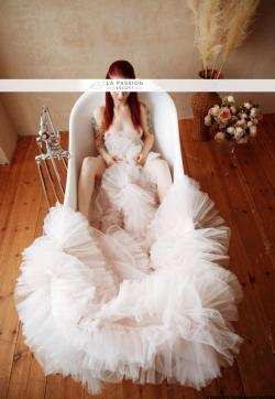 Jessica - Escort ladies Berlin 1