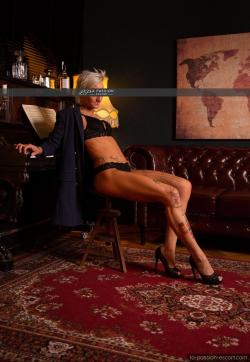 Marie - Escort ladies Berlin 1
