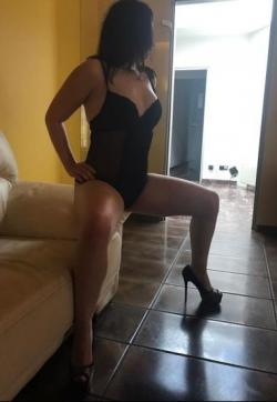 Paulla - Escort ladies Herne 1