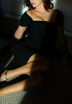 Adela Blackwood - Escort ladies Melbourne 1