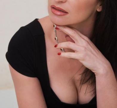 Adela Blackwood - Escort lady Brisbane 4