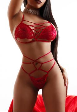 VIP Sari - Escort ladies Toronto 1