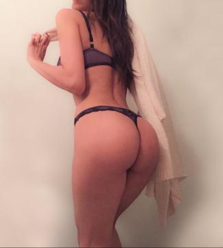 Mira - Escort lady Buenos Aires 2