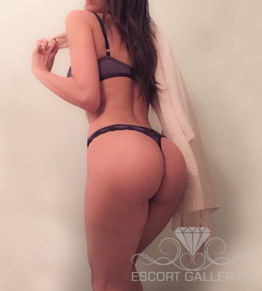 Teenage Girl Wet Panties