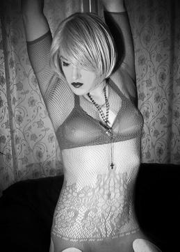Cataleen - Escort trans Glasgow 3