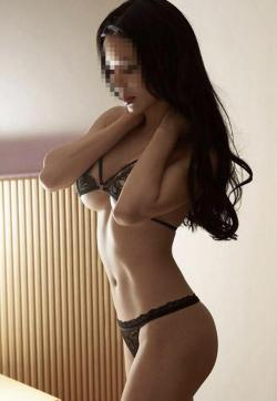 Jess - Escort ladies Mainz 1