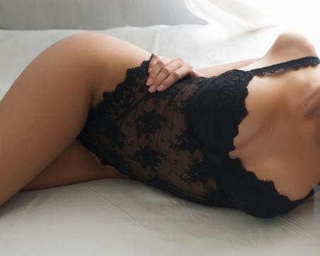 Dominique Silk - Escort lady Las Vegas 5