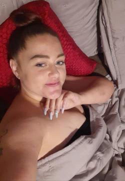 Katy Thompson - Escort lady Des Moines IA 1
