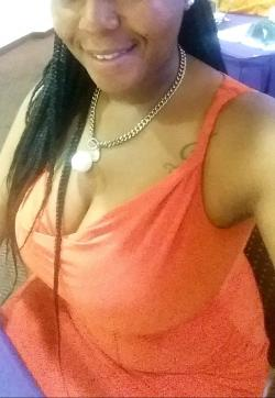 SweetestTaboo69 - Escort ladies Austin TX 1