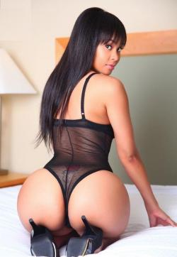 LUCY - Escort ladies Dubai 1