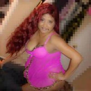 Anessa - Escort bizarre lady Los Angeles 5