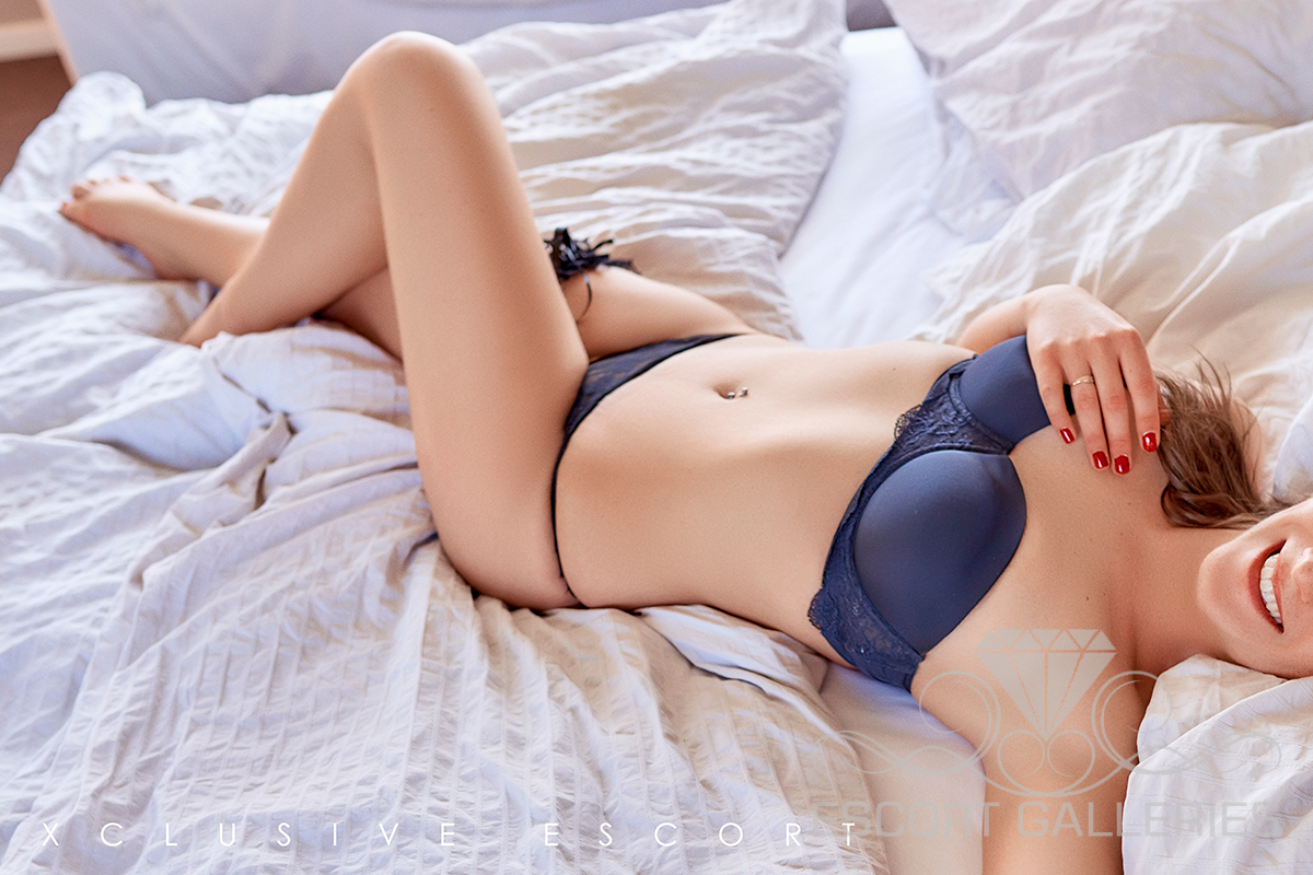 erotic bruchsal onanieren bilder
