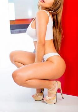 Soraya VIP - Escort lady Barcelona 2