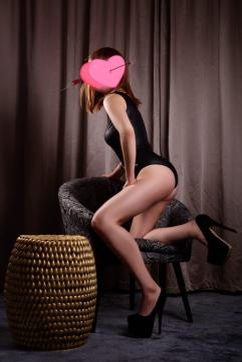 Michaella - Escort lady Vienna 10