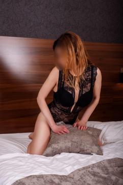 Michaella - Escort lady Bratislava 10