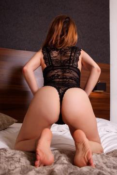Michaella - Escort lady Vienna 5