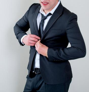 Leo Dale - Escort mens Geelong 2