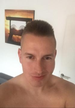 Victor - Escort mens Essen 1
