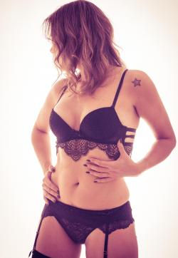 Raquel C - Escort ladies Porto 1