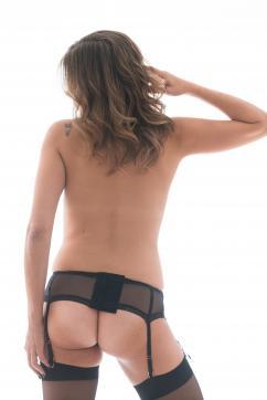 Raquel C - Escort lady Porto 2