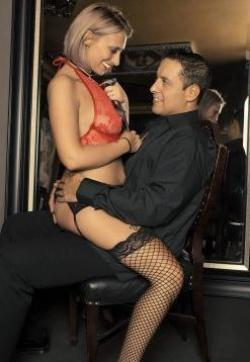 JJBiCouple - Escort couples Los Angeles 1