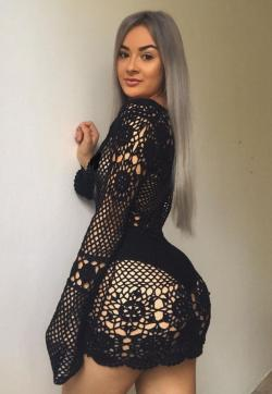 Mary 971563890645 fun sexy seductive and erotical - Escort ladies Dubai 1