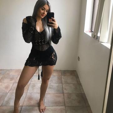 Mary 971563890645 fun sexy seductive and erotical - Escort lady Dubai 5