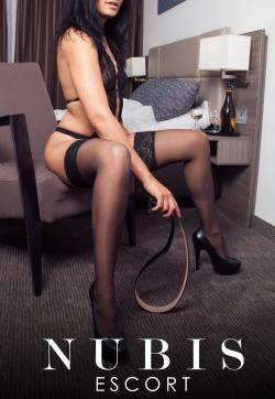 Lorena - Escort lady Cologne 3