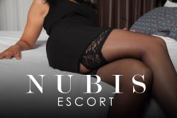 Lorena - Escort ladies Cologne 4