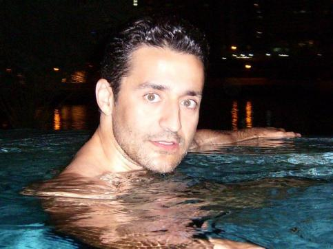 jasonvip - Escort mens Athens 2