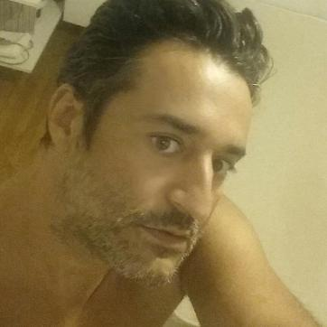 jasonvip - Escort mens Athens 4