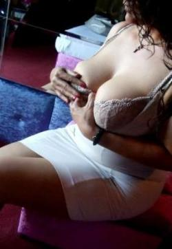 Iris - Escort ladies Athens 1