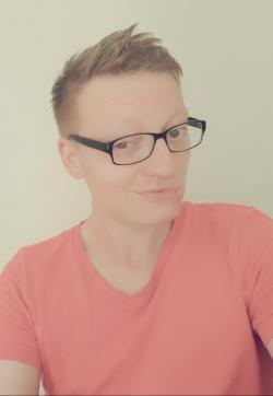 Dresdenboy30 - Escort gays Dresden 1