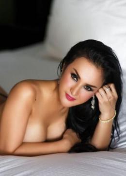 Praw - Escort lady Phuket 4