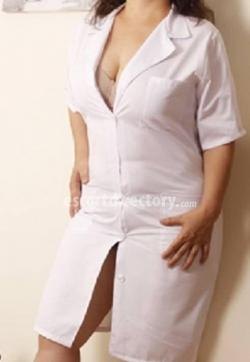 laura - Escort ladies Lisbon 1