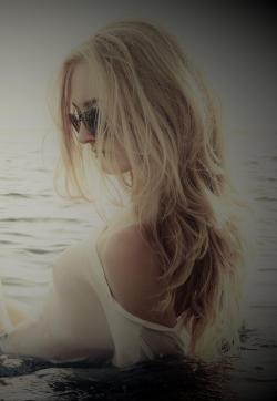 Gypsy Rose - Escort lady Pensacola FL 1