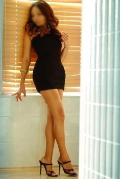 Aiko Hirai - Escort lady Tokio 5