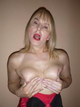 Lady Lucy - Escort trans Worcester GB 10