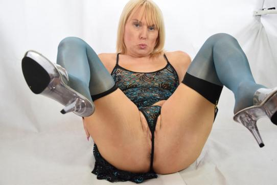 Lady Lucy - Escort trans Worcester GB 2
