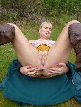 Lady Lucy - Escort trans Worcester GB 9