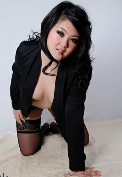 Scarlett - Escort ladies Denver CO 1