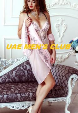Linda Uae Escort - Escort ladies Dubai 1