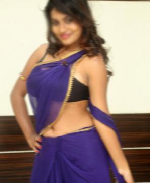 Anjali Pandit - Escort lady Pune (Poona) 3