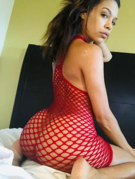 Cassidy Sweets - Escort lady Denver CO 14