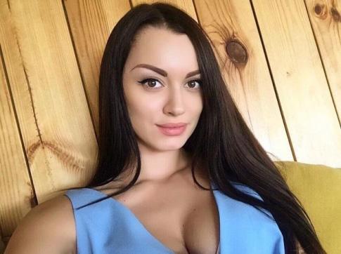Marina - Escort lady Kiev 3