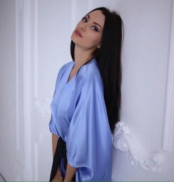 Marina - Escort lady Kiev 4