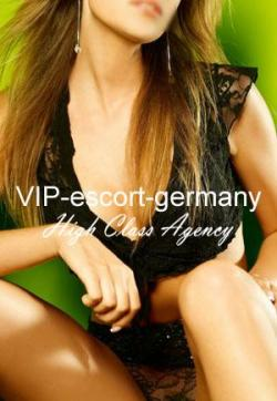 Loreen - Escort ladies Essen 1