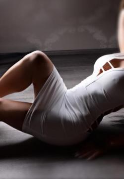 LadyLollitta - Escort ladies Zurich 1